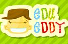 EduEddy and watermelon
