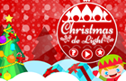 Christmas de Light