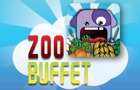 Zoo Buffet