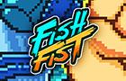 FishFist
