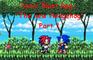 Sonic Blast Rpg Ep1 P1
