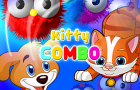 Play Kitty Combo at CoolMathGames247.com!