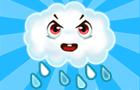 Stop the Rain!