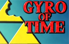 Gyro of Time