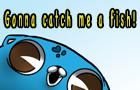 Turtlecat: Fast Fish