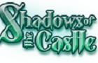 Shadows of the Castle