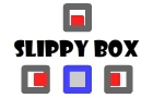 Slippy Box