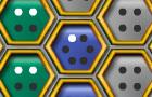 Super Doyu Hexcontrol