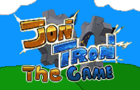 JonTron: The Game DEMO