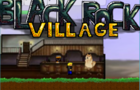 BlackRock Village