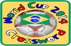 Samba Soccer Brazil World