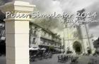 Pilier Simulator 2014