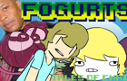 Fogurts - Tales of Chris