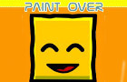 Paint Over