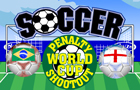 World Cup Penalty Shootou