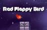 Red Flappy Bird