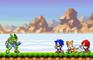 Sonic Blast Rpg Ep 1 P2