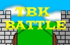 TBK Battle