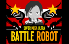 Super Mega Ultra Battle R