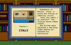 ZOTW: Italy (Ep. 4)