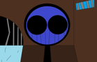 Eyeless Jack-Awoken