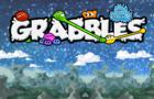 Grabbles