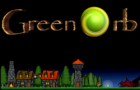 GreenOrb