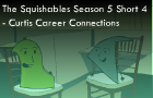 SqS5S4: Career Connecting