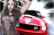 Drive Girl Speed