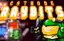 Cathode Raybits