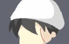 PKMN Adventures : Low Hea