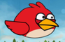 Flappy Bird Seasons