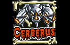 Cerberus: Underworld