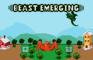 Beast Emerging