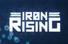 Iron Rising