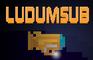 LudumSub
