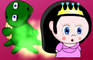 Princess Fart