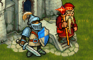 Royal Offense (Game)