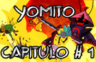 Yomito Chapter 1