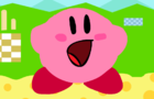 Kirby's Good Day