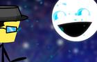 Eans Animation Portfolio