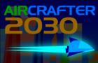 Aircrafter 2030
