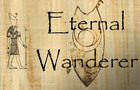 Eternal Wanderer