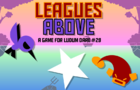 Leagues Above