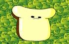 Lil Jon Bread