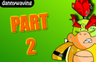 Bowser Jr-First episode 2