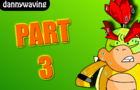 Bowser Jr-First episode 3