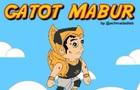 Gatot Mabur