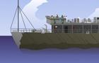OTB- Wooden Hulls