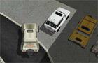 SUV Parking 3D